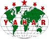 YAHAR - International (pvt) Limited.